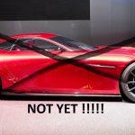 WA-LUXURY-CAR-NOT-YET