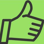THUMBS-UP-GREEN-FIST-